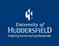 University of Huddersfield - HUD