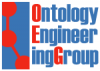 Ontology Engineering Group - OEG